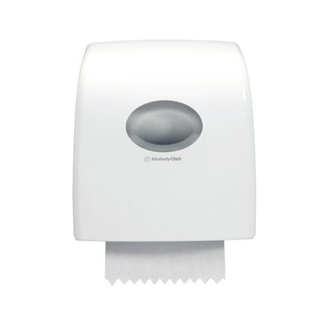 AQUARIUS* Hard Roll Towel Dispenser