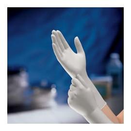 KIMBERLY-CLARK* STERLING* Nitrile Exam Gloves