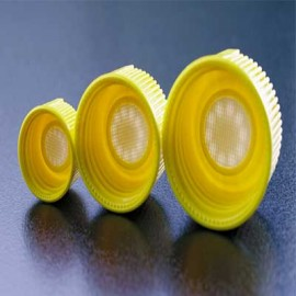 VENT OR FILTER SCREW CAP