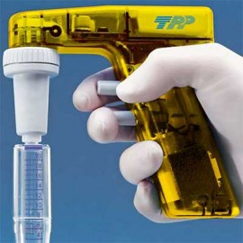 TURBO-FIX PIPETTE AID