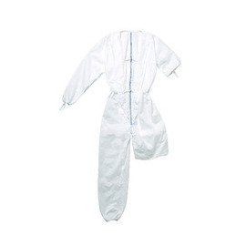 Kimtech Pure* A5 Sterile Cleanroom Coverall