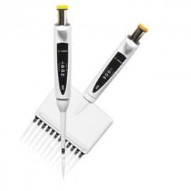 Proline® Plus Mechanical Pipettes