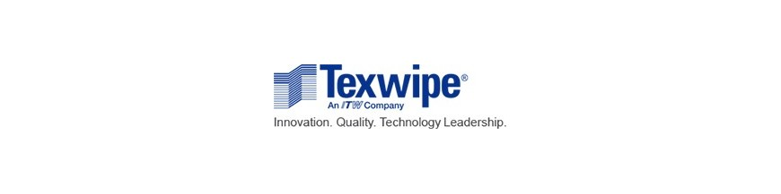 Texwipe contamination control