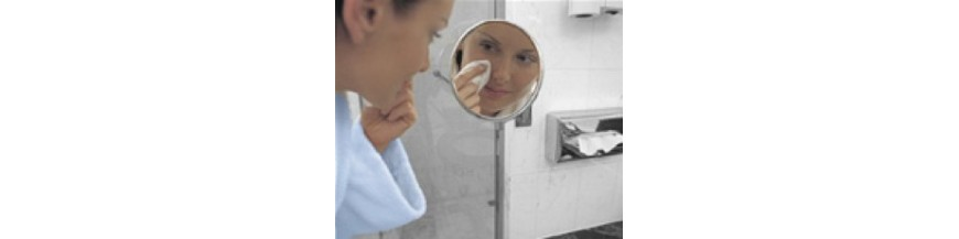 Skincare & Sanitizers